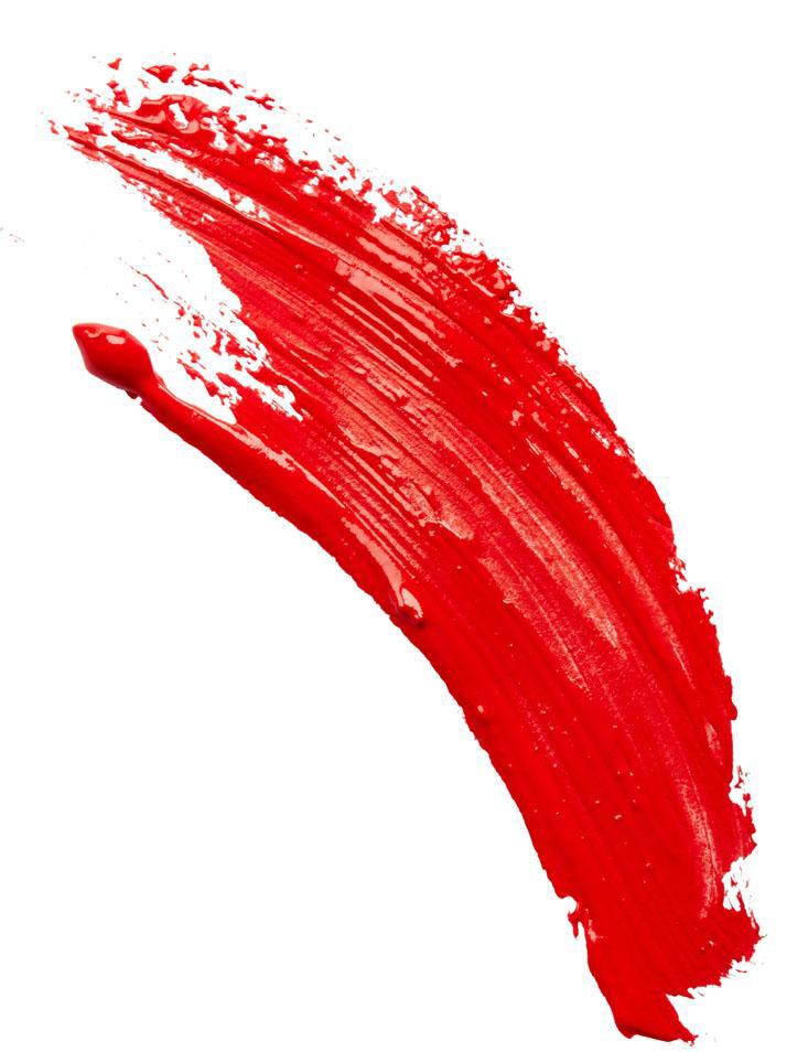 涂刷环氧富锌底漆后,为什么会返锈?